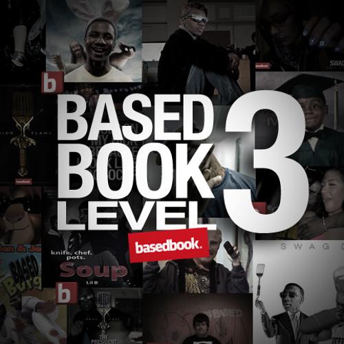 Basedbook Level 3's avatar