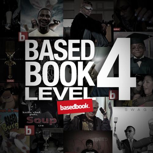 Basedbook Level 4's avatar