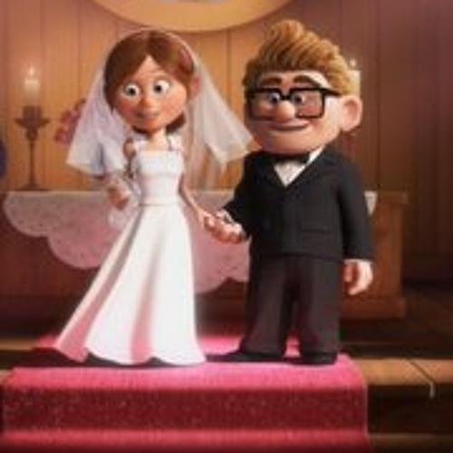 Yusuf marriage sami Sami Yusuf