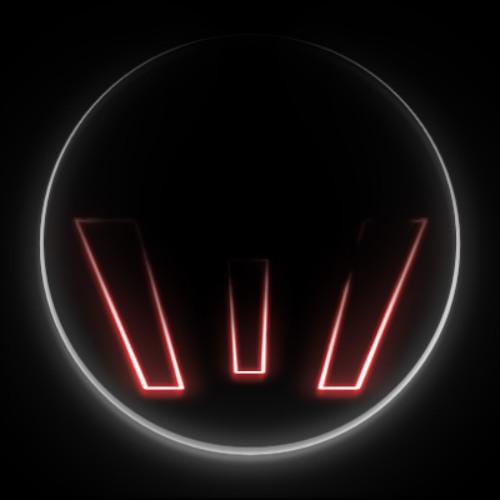 MINIBARRR's avatar