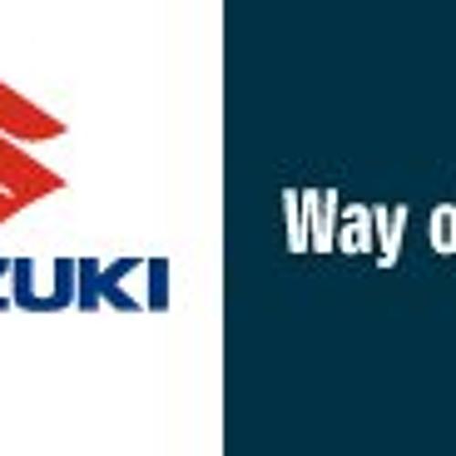 Suzuki México's avatar