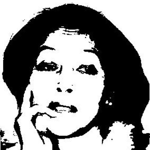 miaF-R's avatar