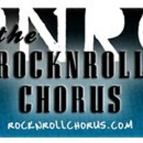 Rocknroll Chorus's avatar