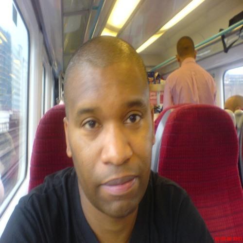 DapperG's avatar