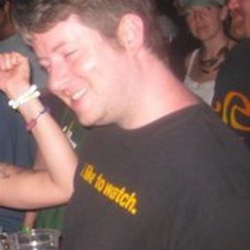Zach Smith 2's avatar