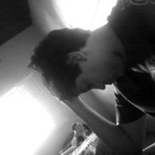 Lucas Bispo 1's avatar