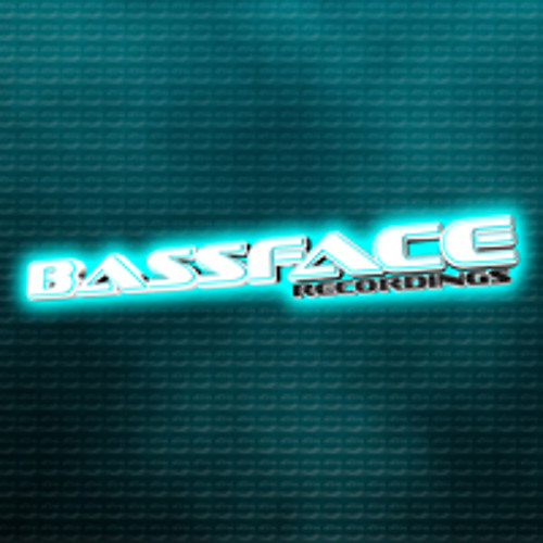 Bassface Recordings's avatar