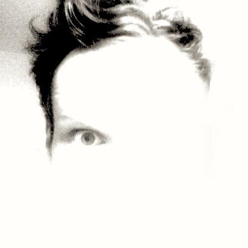 grzli's avatar