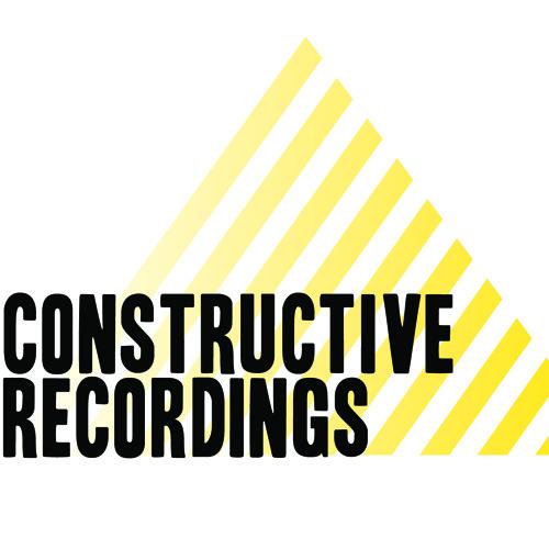 constructive-recordings's avatar