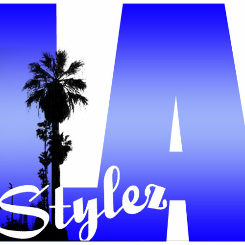 LA STYLEZ's avatar