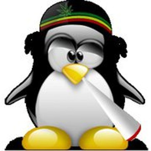 Rasta Mastaman's avatar