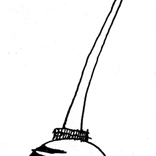 oilcan press's avatar