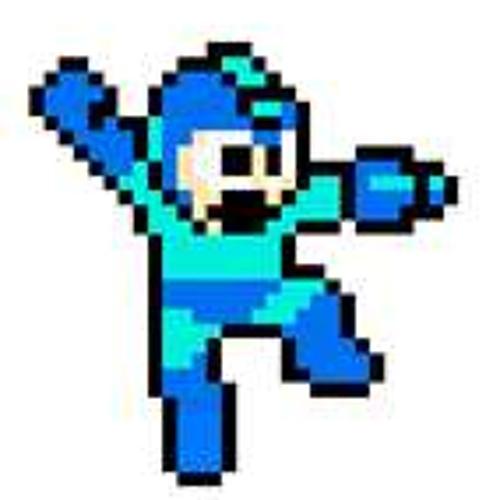 MixmastrKno1's avatar