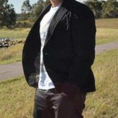 Sahil Mehta's avatar