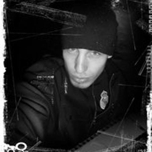 Bruno Saintt's avatar