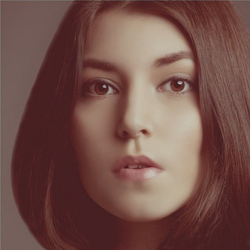 Melikhova's avatar