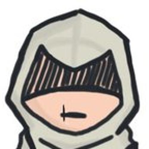 Bere Weillschmidt's avatar