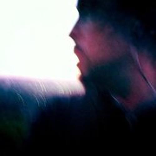 gabrielrene's avatar