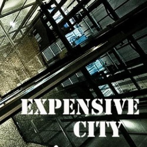 ExpensiveCity's avatar