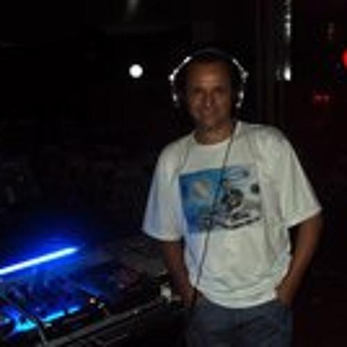 DJ - JC MIX IN THE MIX's avatar