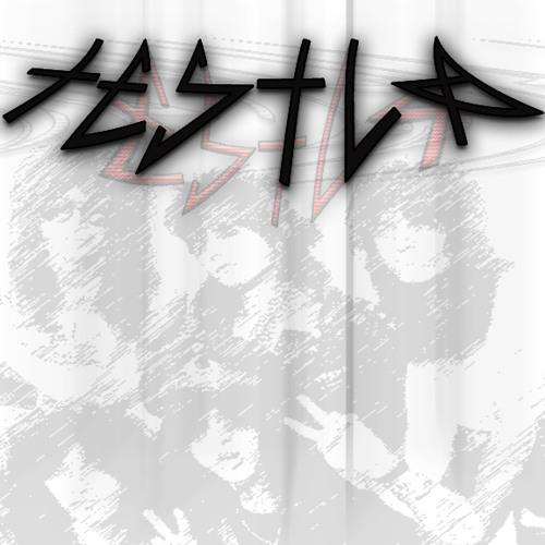 TestLa's avatar