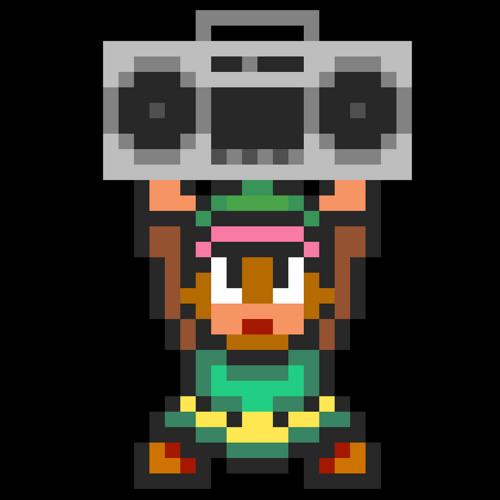 GradysGhost's avatar
