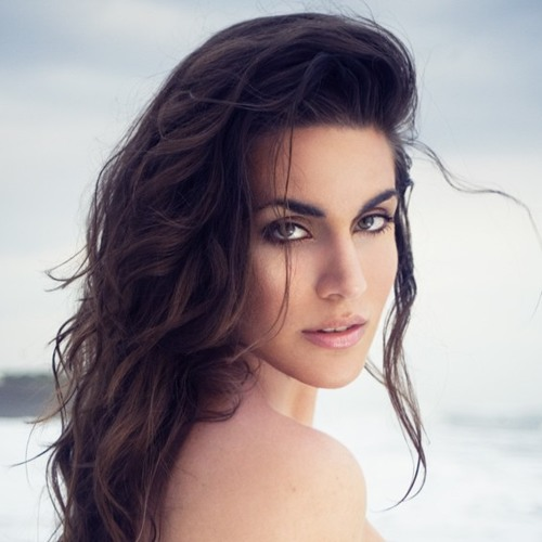 Jacquelynwillard's avatar