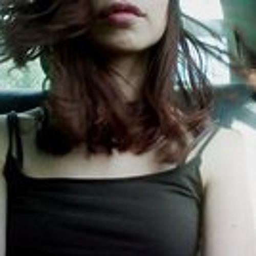 Elisama Gastelut's avatar