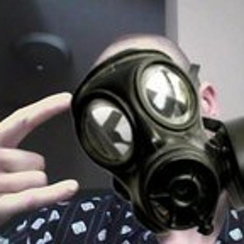 TEAR WRISTS's avatar