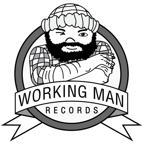 workingmanrecs's avatar