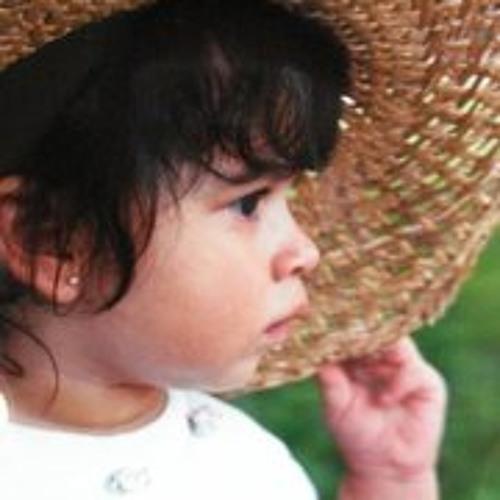 Annie Moras's avatar