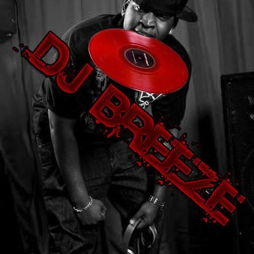 DJBreeze83's avatar