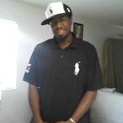 Larry Wright's avatar