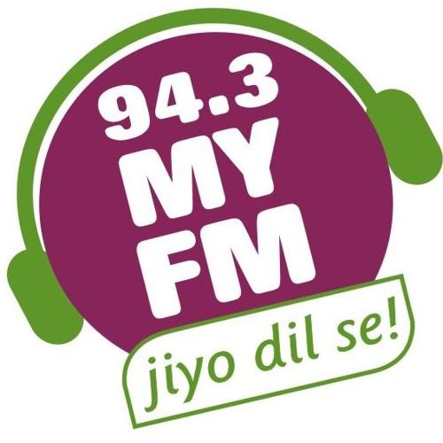 94.3 MYFM's avatar