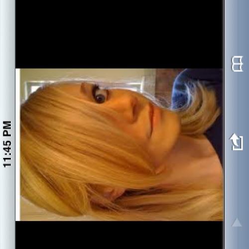 jasmine lopez's avatar