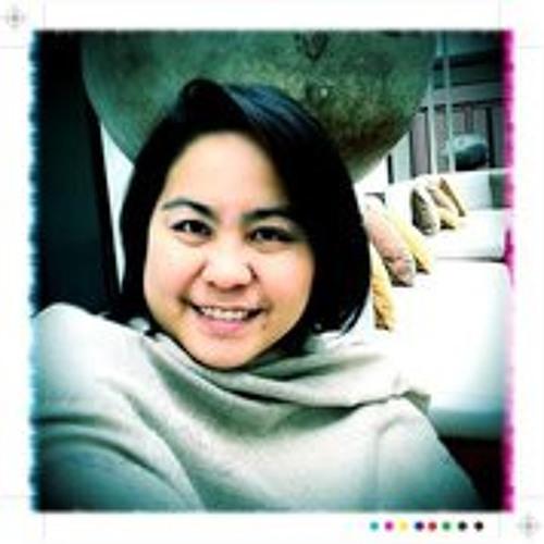 Methpiya Sani Ponchamni's avatar