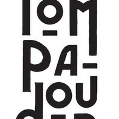 Pompadour Paris's avatar