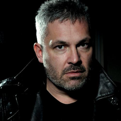 Marc Heal's avatar