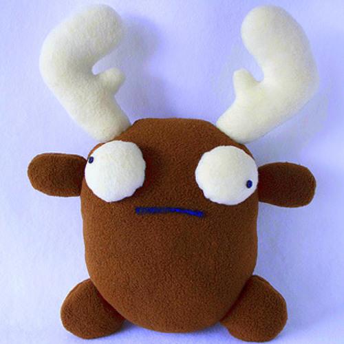 ultra elk's avatar