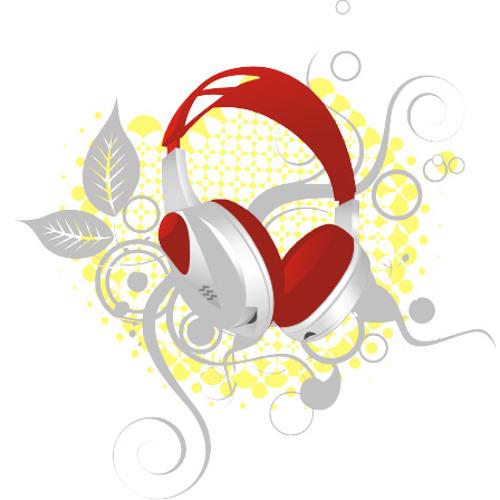 earbud30's avatar