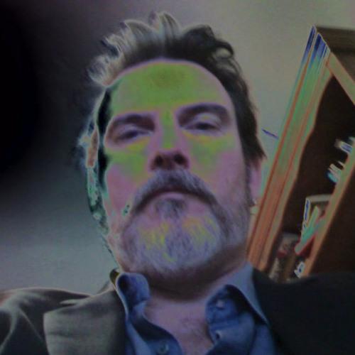 HUDDUH's avatar