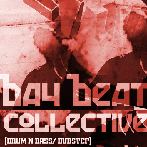 Bay Beat Collective (BBC)'s avatar