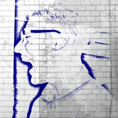 maorpheus's avatar