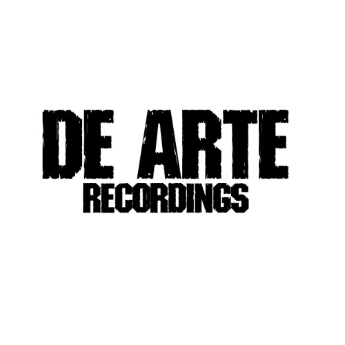 DE ARTE RECORDINGS's avatar