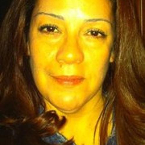 Mabel Rodriguez Espada's avatar