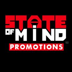 StateofMindPromotions