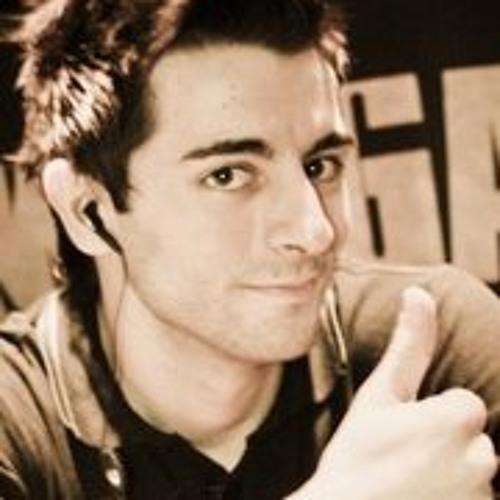 Marco Dico Dicorato's avatar