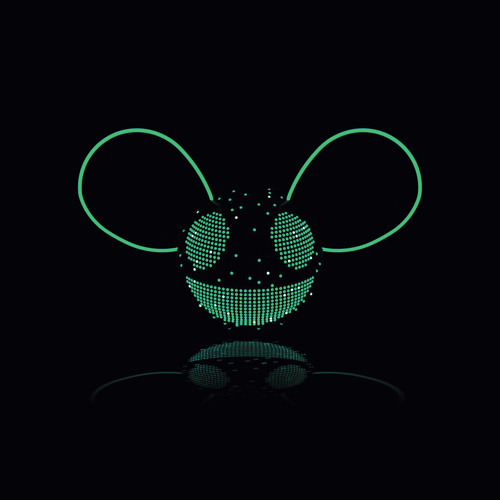 FilipeAlencar's avatar