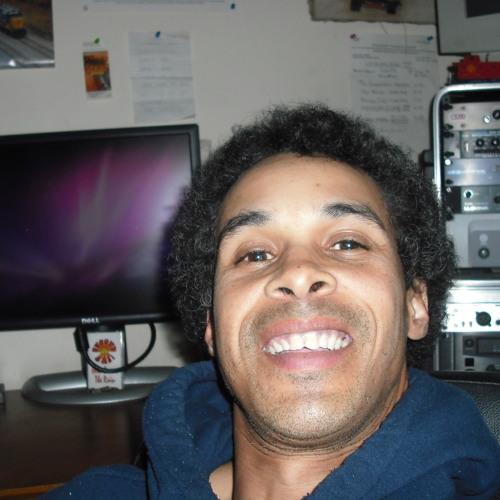 John Acker's avatar