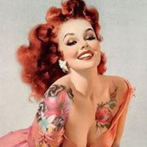 Holly Ray's avatar